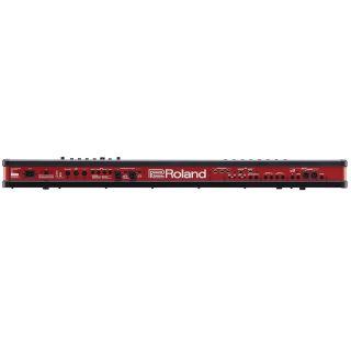 Roland Fantom 6 - Sintetizzatore 61 Tasti04