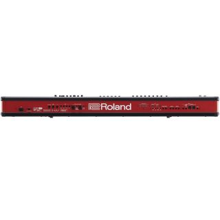 Roland Fantom 8 - Sintetizzatore 88 Tasti04