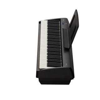 Roland FP 10 BK - Pianoforte Digitale 88 Tasti04