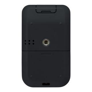 Roland R07 Black - Registratore Digitale02
