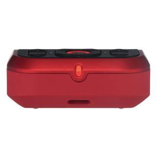 Roland R07 Red - Registratore Digitale06