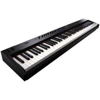 Roland RD 88 - Pianoforte da Palco Compatto 88 Tasti03