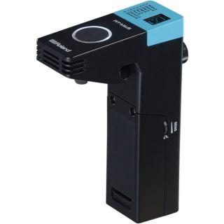 Roland RT-MicS - Modulo Trigger e Microfono05
