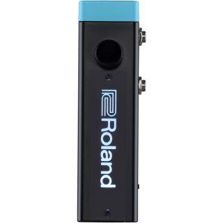 Roland RT-MicS - Modulo Trigger e Microfono07