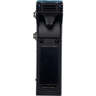 Roland RT-MicS - Modulo Trigger e Microfono04