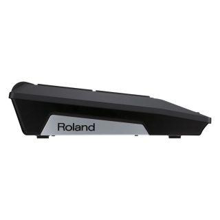 Roland SPD SX Pack - Sampling Pad con Stand e Bacchette03
