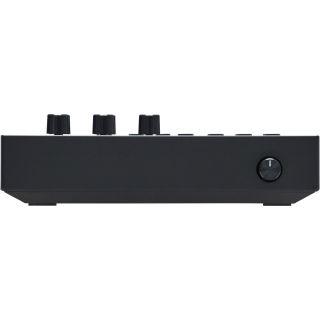Roland TM 6 Pro - Modulo Trigger04