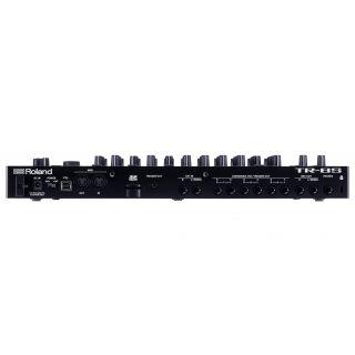 Roland TR8S - Rhythm Performer02