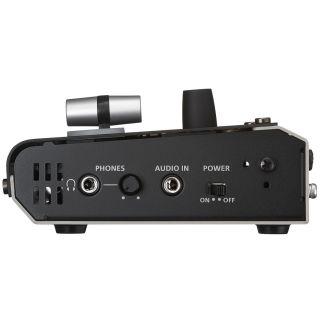 Roland V-02HD - Mixer Video Multi Formato03