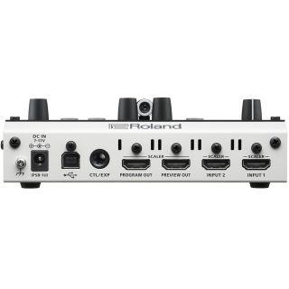 Roland V-02HD - Mixer Video Multi Formato04