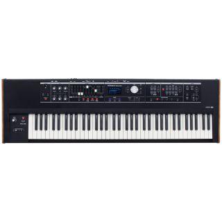 Roland VR730 V-Combo - Tastiera Combo 73 Tasti