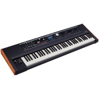 Roland VR730 V-Combo - Tastiera Combo 73 Tasti04