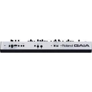 Roland SH-01 Gaia - Sintetizzatore 37 Tasti03