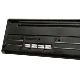 Roland Juno-DS61 Sintetizzatore Portatile 61 Tasti con Borsa Imbottita05