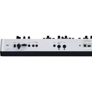 Roland SH-01 Gaia - Sintetizzatore 37 Tasti04