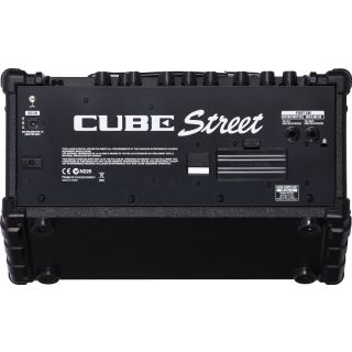 Roland cube street back