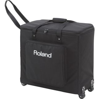 Roland cube street ex pack bag