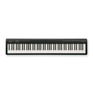 Roland FP 10 - Pianoforte Digitale 88 Tasti