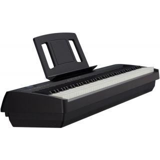 Roland FP 10 - Pianoforte Digitale 88 Tasti04
