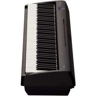 Roland FP 10 - Pianoforte Digitale 88 Tasti06