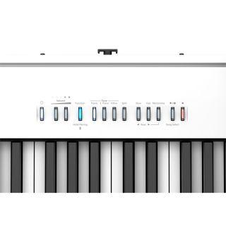 Roland FP-30X Bianco 04
