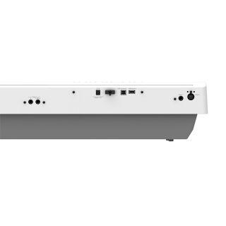 Roland FP-30X Bianco 05