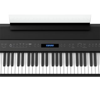 Roland FP-90X Nero 04