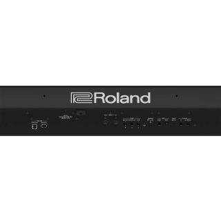 roland fp90 bk retro