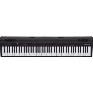 Roland GO:PIANO 88 - Pianoforte Digitale 88 Tasti