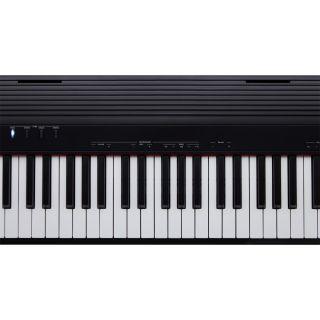 Roland GO:PIANO 88 - Pianoforte Digitale 88 Tasti05