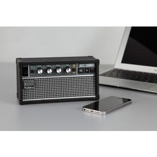 Roland jc01 demo