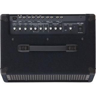 ROLAND KC400 Amplificatore per Tastiera 150W03