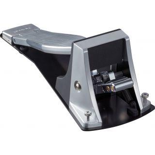 Roland KT 10 - Pedale Kick Trigger02