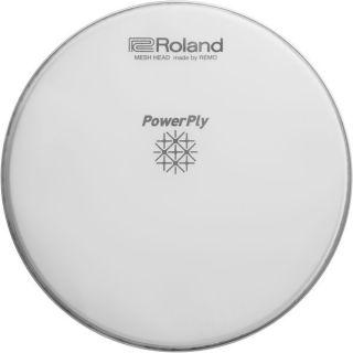 Roland MH2-18bd