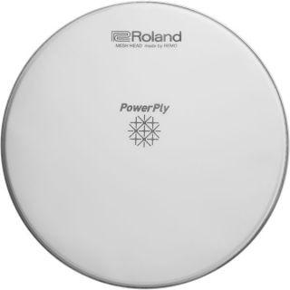 Roland MH2-22bd