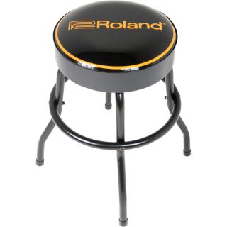 Roland sgabello rbs24