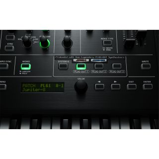 roland system 8 part