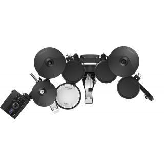 Roland TD 17 KL - Drumkit Elettronico Completo02