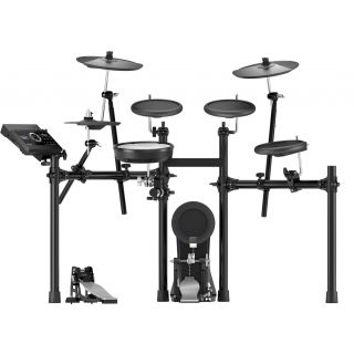 Roland TD 17 KL - Drumkit Elettronico Completo03