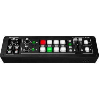 Roland V1HD - Switcher Video02