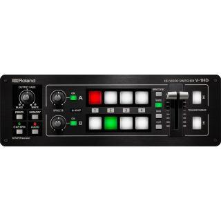 Roland V1HD - Switcher Video