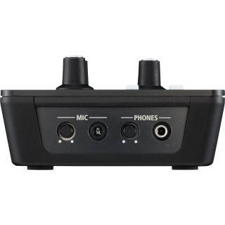 Roland V1HD - Switcher Video03