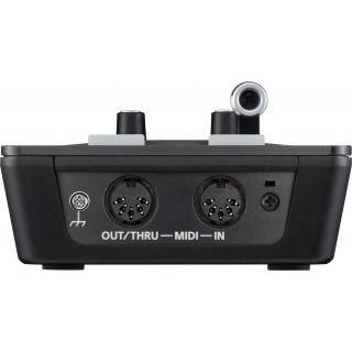 Roland V1HD - Switcher Video04