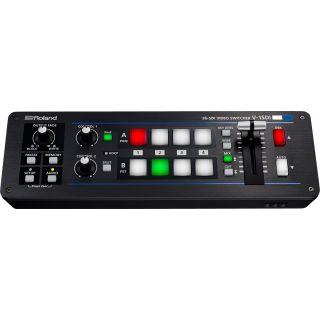 Roland V1SDI - Switcher Video 3G-SDI02