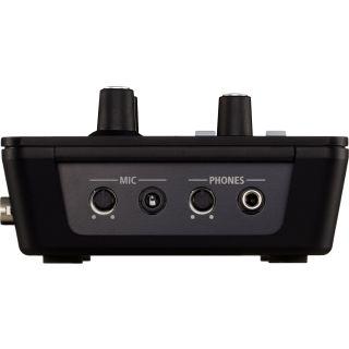 Roland V1SDI - Switcher Video 3G-SDI04
