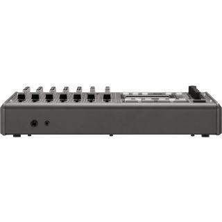 Roland VR 3EX - Mixer Audio/Video con USB02