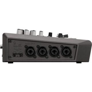 Roland VR 3EX - Mixer Audio/Video con USB04