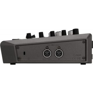 Roland VR 3EX - Mixer Audio/Video con USB05