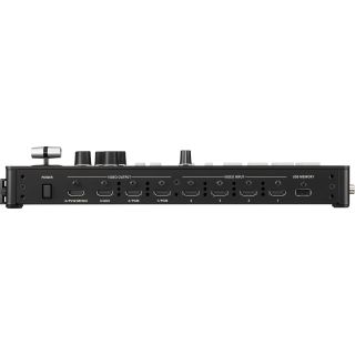 Roland XS-1HD Multi-Format Matrix Switcher01