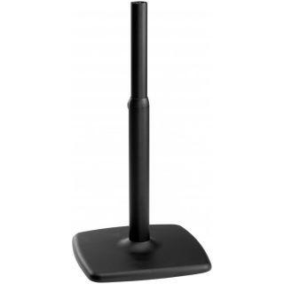 Genelec Stand per Monitor S360